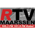 RTV Maarssen World Music