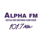 Radio Alpha FM Adult Contemporary