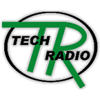 VTC Tech Radio AAA