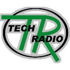 VTC Tech Radio AAA