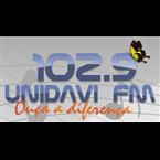 Rádio Unidavi FM College Radio