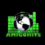 Radio Amigo Hits