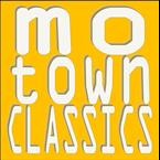 Motown Classics Soul and R&B