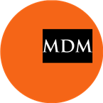 Radio MDM México Spanish Music