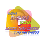 RADIO RHEMA KIDS Children`s Music