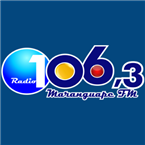 Maranguape FM Brazilian Popular