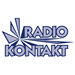 Radio Kontakt Top 40/Pop