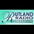Rutland Radio Euro Hits