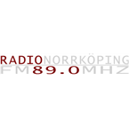 Radio Norrkoping World Music