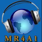 Music Radio 4 Any 1 Oldies