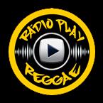 Rádio Play Reggae Reggae