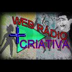 Web Rádio +Criativa Eclectic