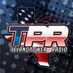 TejanoPower Radio Tejano