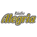 Radio Alegria FM Sertanejo Pop