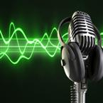 france radio variee