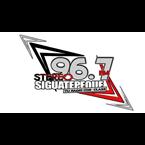Radio Siguatepeque