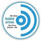 Rádio Ativa FM Community