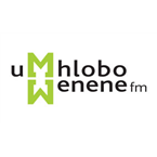 Umhlobo Wenene FM Adult Contemporary