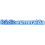 Rádio Esmeralda Brazilian Popular