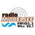 Radio Middelsé World Music