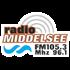 Radio Middelsé World Music