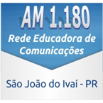 Rádio Educadora Catholic Talk