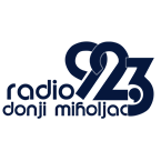 Radio Donji Miholjac World Music