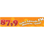 Radio Pedra Aparada FM Community