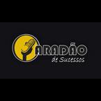 Rádio Paradão de Sucessos Sertanejo Pop