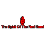 The Spirit Of The Red Hand Folk