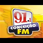 Rádio Conceição Forró