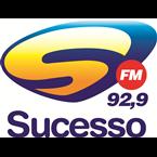 Radio Sucesso FM (Joao Pessoa) Brazilian Popular