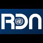 RDN Radio de las Naciones - Naciones Unidas Rock