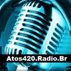 Atos420 Gospel