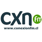 CXN FM Adult Contemporary