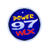 WLLX Country