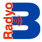Radyo B Turkish Music