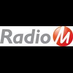Radio M Top 40/Pop