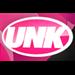 UNK FM