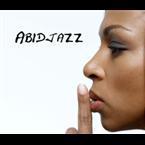 Abid Jazz Jazz
