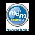 Radio MDM Variety