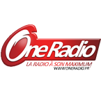 One Radio Euro Hits