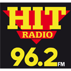 Hit Radio Adult Contemporary