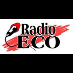 Radio Eco Top 40/Pop