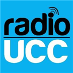Radio UCC
