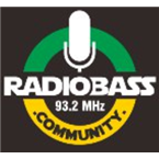 Bass FM Islamic Talk