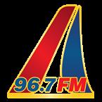 Radio A Asian Music