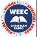 WEEC-HD3 Gospel