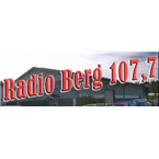 Radio Berg Top 40/Pop