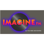Imagine FM Top 40/Pop
